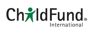 ChildFund International pic